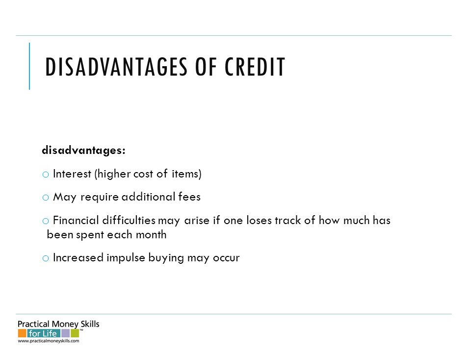 THE THREE C'S OF CREDIT- CHARACTER character—will you repay the debt.