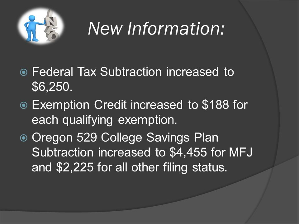 Claim of Right – 150-315.068 Spring Rule  Claim of Right rule changed during the Spring rules process- changes are for repayments made on or after 1/1/13.