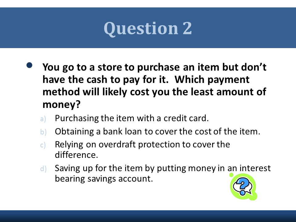 Which of these statements are true about savings accounts.