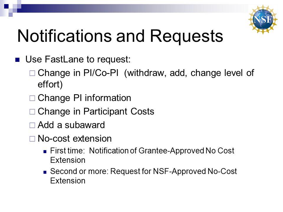 http://nsfnoyce.org http://govpiguide.org/  Video scenarios (select Noyce) http://hub.mspnet.org/ www.nsf.gov Your NSF Program Officer Resources for Noyce