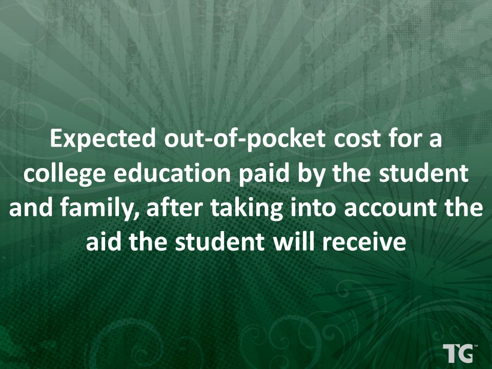 A federal loan available to help parents pay for the college-related expenses of their dependent students