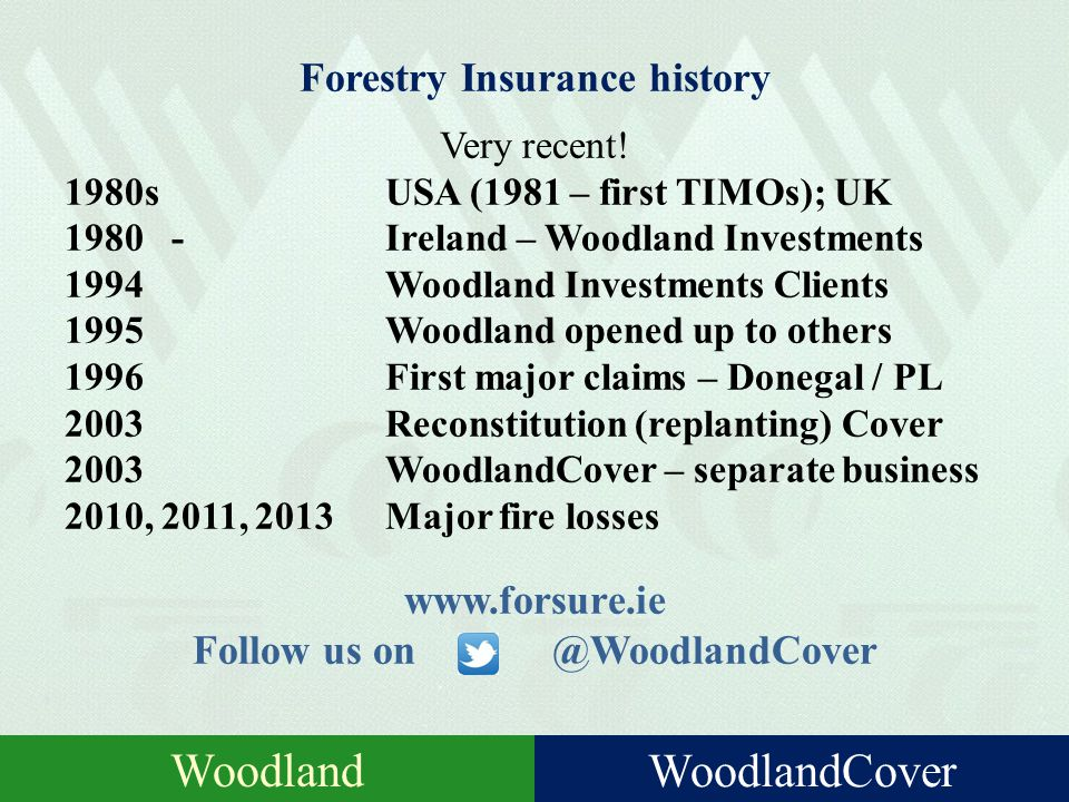 1472 - 2013Monte dei Paschi WoodlandCover Woodland From little acorns………………………