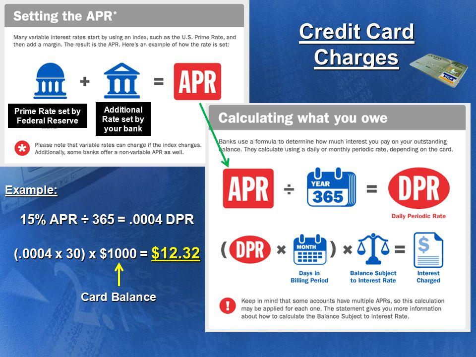 Credit Cards www.creditcards.com 1.