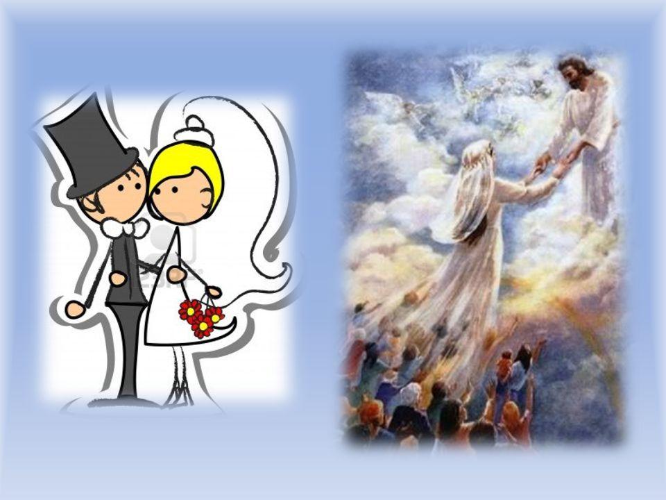 Genesis 34:1-29