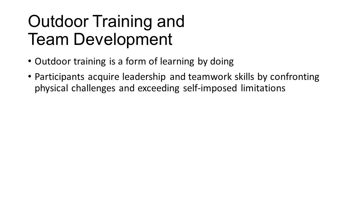 The Leader-Member Exchange Model (LMX) Proposes that leaders develop unique work relationships with group members Two subsets of employees result: The in-group is given additional rewards, responsibility, and trust in exchange for their loyalty and performance The out-group members are treated in accordance with a more formal understanding of leader-member relations