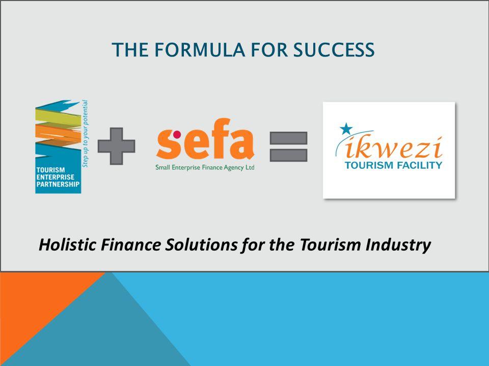 www.ikwezifacility.co.za