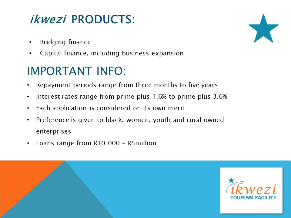 POST FINANCE SUPPORT TEP's highly successful Intervention and Support Models are available to TEP- registered clients.