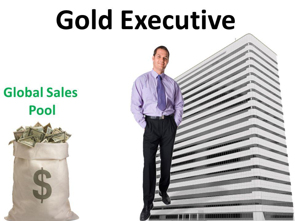 Global Sales Pool