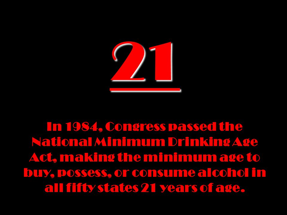 Alcohol is the most commonly used in the United States.