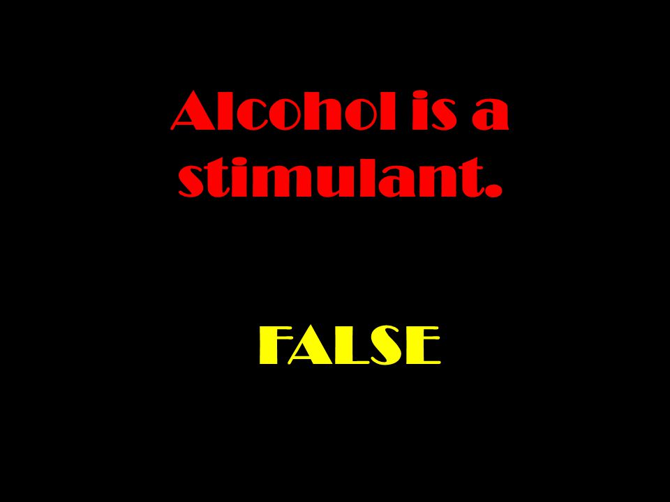 A shot of hard alcohol has more alcohol than a can of beer. FALSE