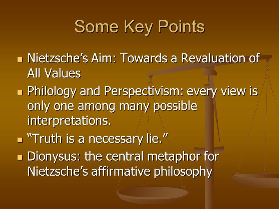 Thus Spoke Zarathustra Who is/was Zarathustra.Who is/was Zarathustra.