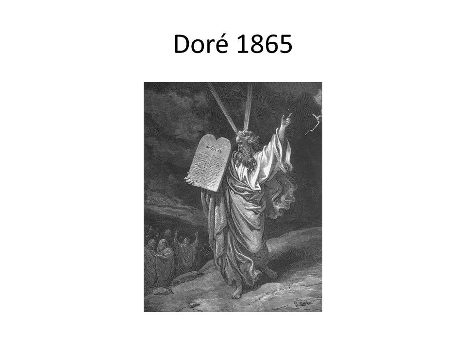 Doré 1865