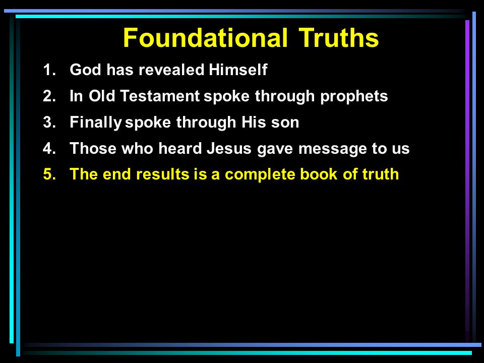 The Plainness of Truth Illustrations from old debates John 3:23 – Much water needed for animals
