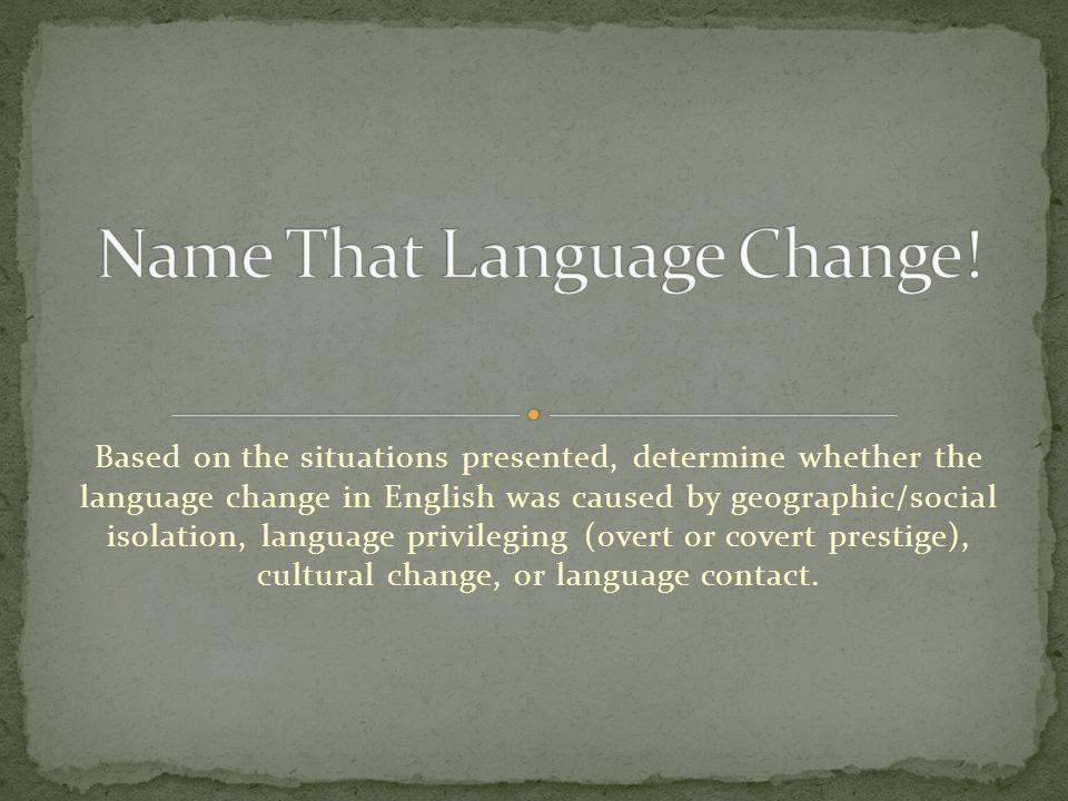 Single ancestral language 6,000 – 4,000 BC Europe and India Nomadic