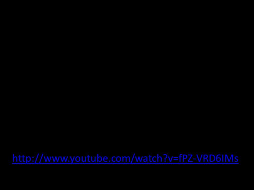 http://www.youtube.com/watch?v=fPZ-VRD6IMs