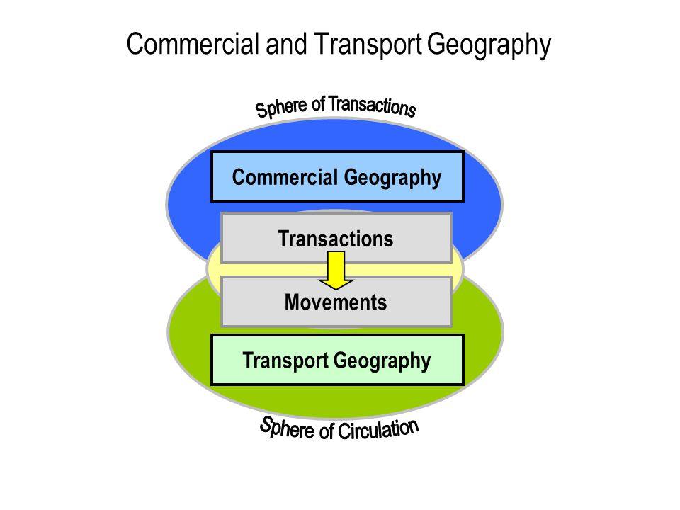 33 Basic Transport and Logistics Course