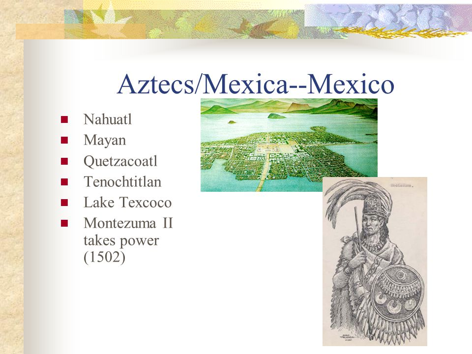 The Incas Huascar (1525-1532) succeeded his father as Inca and was crowned at Cuzco.