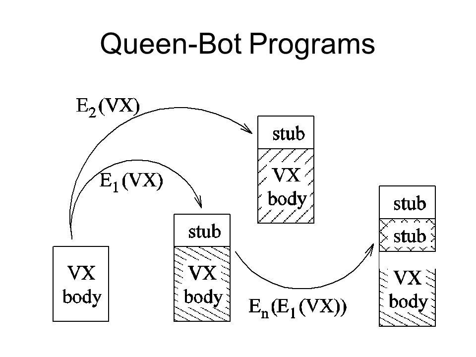 Static Analysis Example