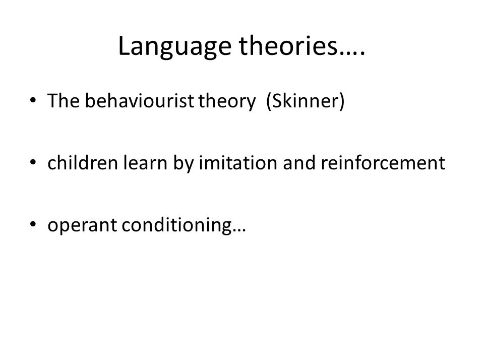Savage-Rumbaugh et al (1986) Longitudinal case study - data collection records kept of Kanzi's language development (symbol use) for 17 months from the age of 2 1/2 computerised records from keyboard notes from observers when outside