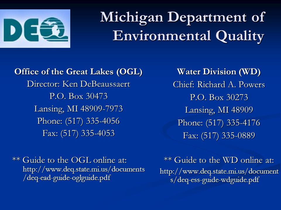Online Resource of GLIN at: Online Resource of GLIN at: http://www.great-lakes.net Includes Great Lakes updated information, data and other resources related to the following and more: Includes Great Lakes updated information, data and other resources related to the following and more: Great Lakes Background/Facts/Issues Great Lakes Background/Facts/Issues Environment Environment Economy Economy Tourism Tourism Education Education Maps and GIS Maps and GIS