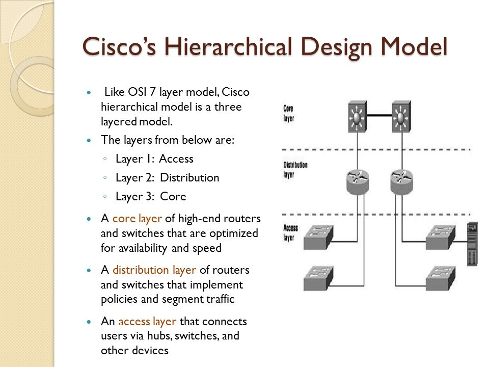 Grouping Devices into Networks and Hierarchical Addressing Devices are grouped into sub-networks Based on geographical location Based on Functionality Departments Communication requirements RD-CSY2001-09/1019