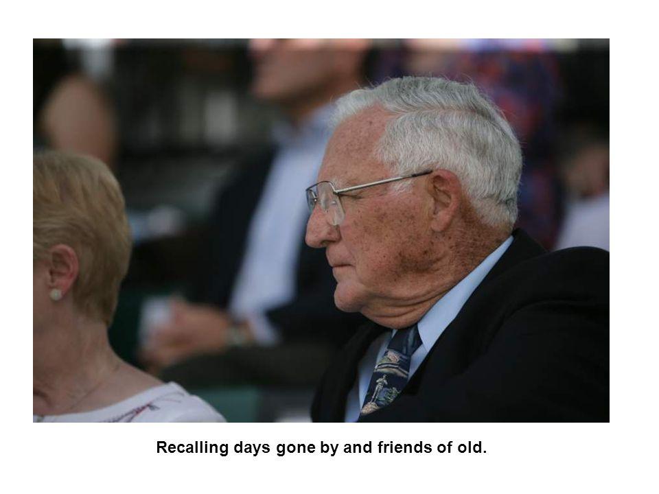 New Zealand Veterans and Serving Warrior