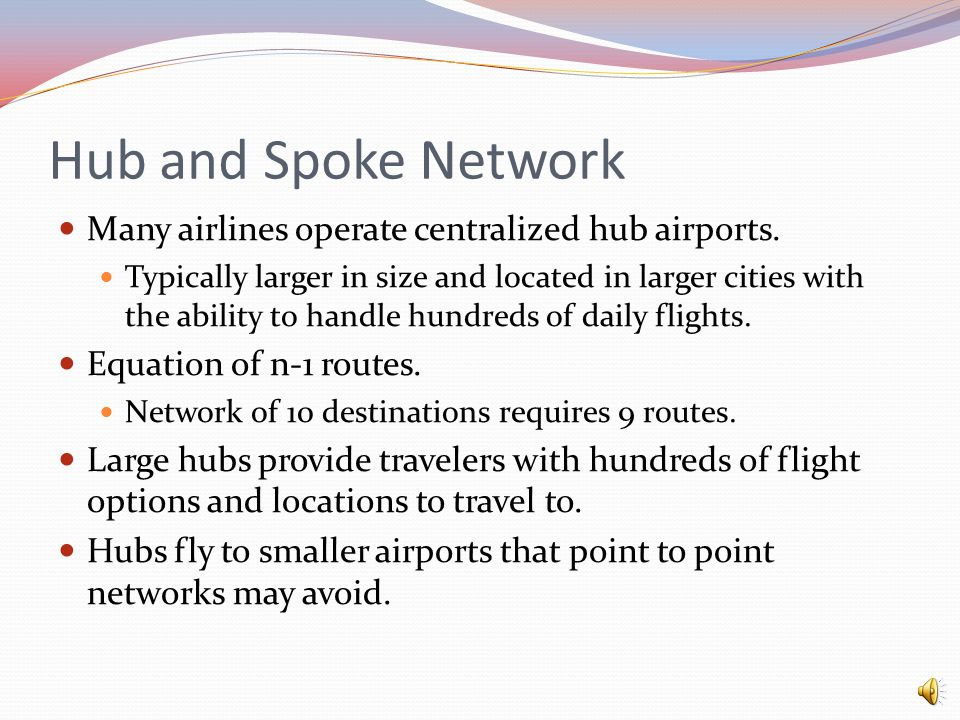 Table of Results AirlineConnection? JetBlueYes SouthwestYes UnitedNo