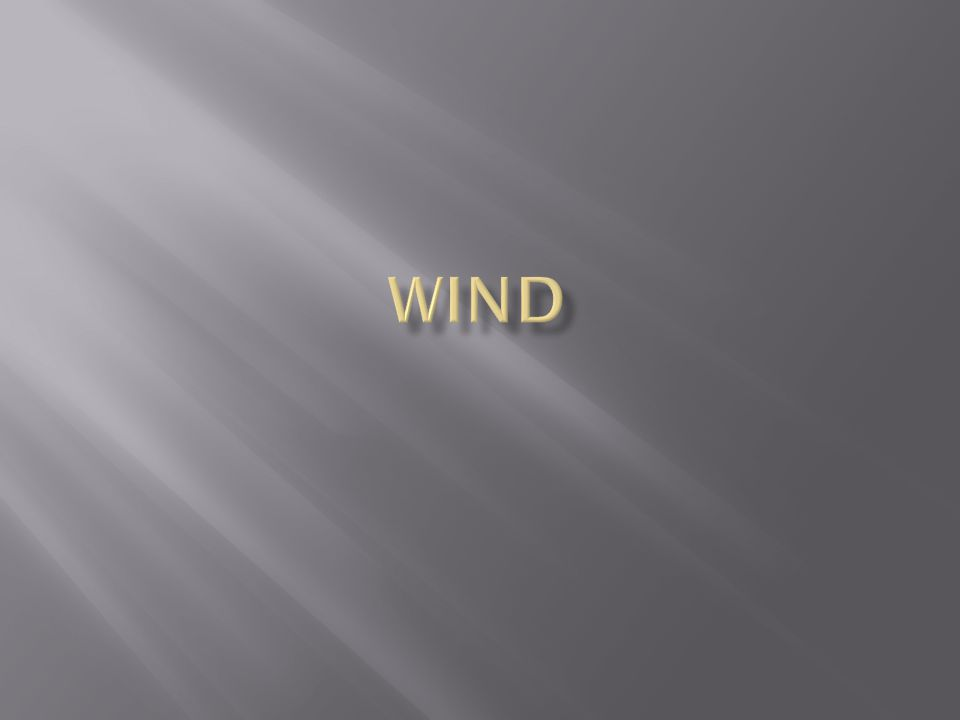  Shows the speed and direction of wind  As you move outward on the radial scale the frequency associated with wind coming from that direction increases  Each spoke is divided by color into wind speed ranges  Radial length of each spoke around the circle is the percentage of time wind blows from that direction