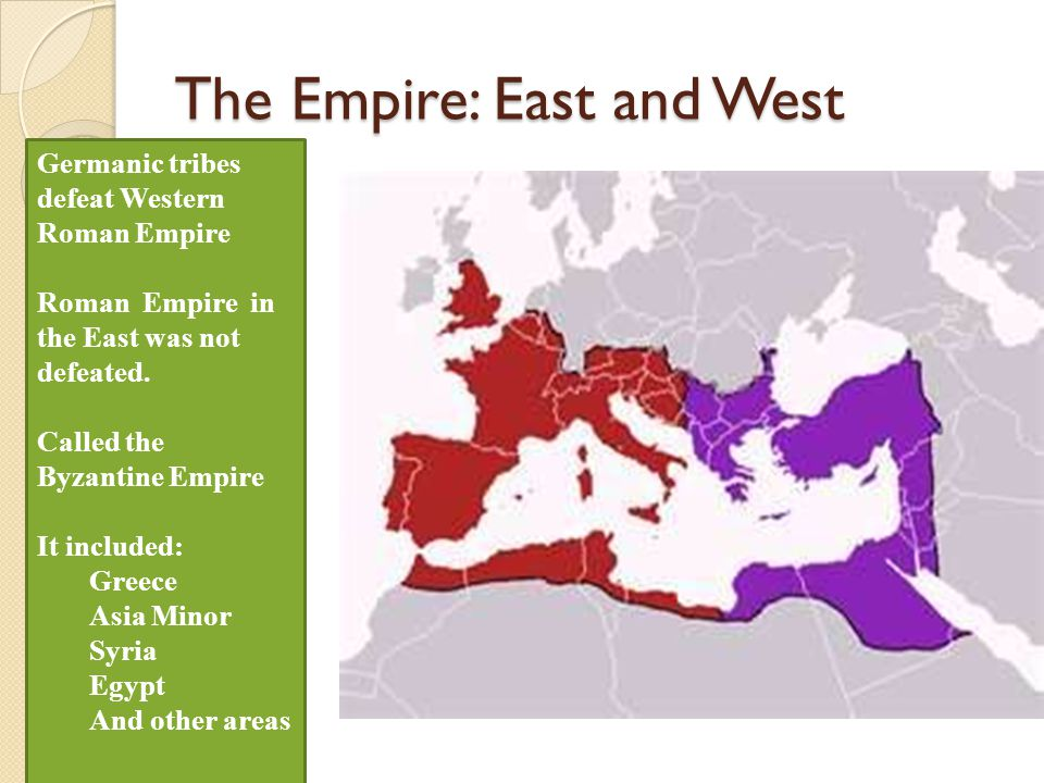 Economic Impact of Muslim Trade Routes Muslims were at the center of a trade network that ran from Europe to China.