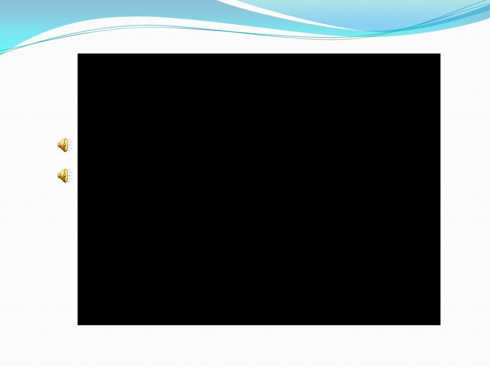 Match the words to their meanings: Hord Push Slave Inhabitant Force to adopt Derive Incomprehensible Pagan Kingdom Dialect Extend Stronghold Domain Primacy Житель Пристосовуватись Діалект Відштовхувати Походити Язичник Змушувати Раб Королівство Орда Незрозумілий Першість Поширювати Володіння Фортеця