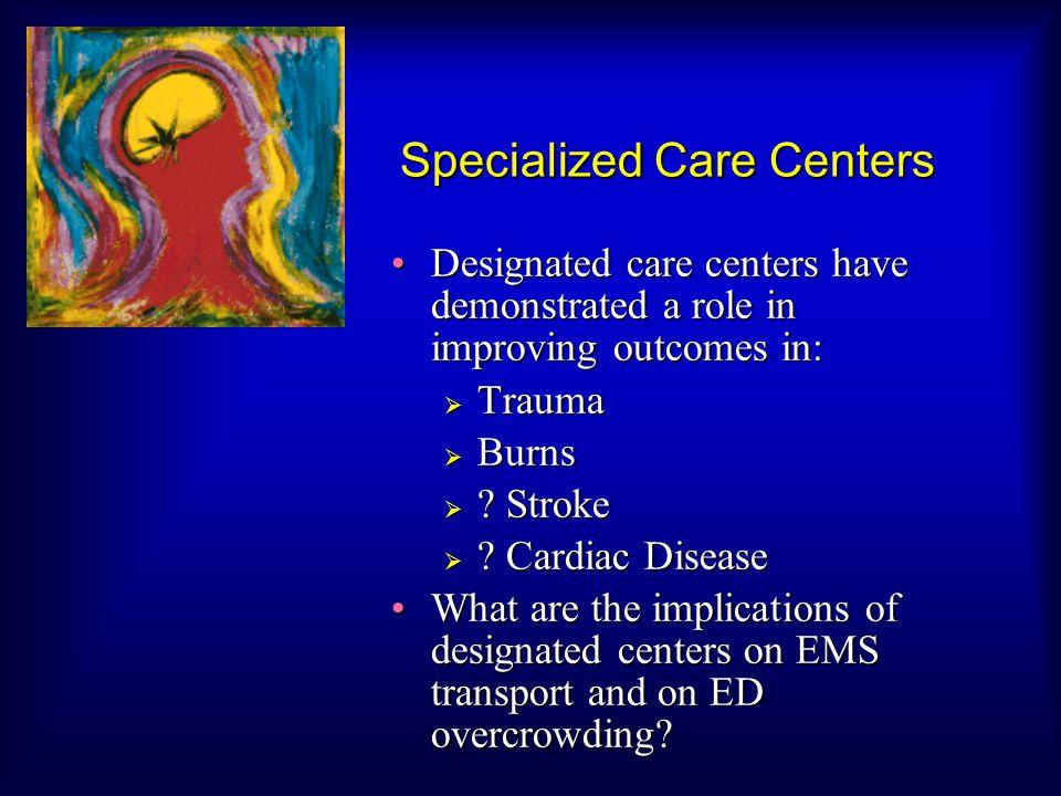 Patient in status epilepticus.