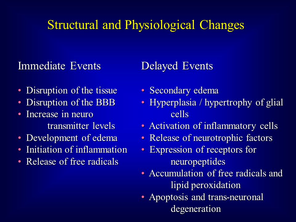 What are considered absolute contraindications to thrombolytic therapy in acute ischemic stroke.