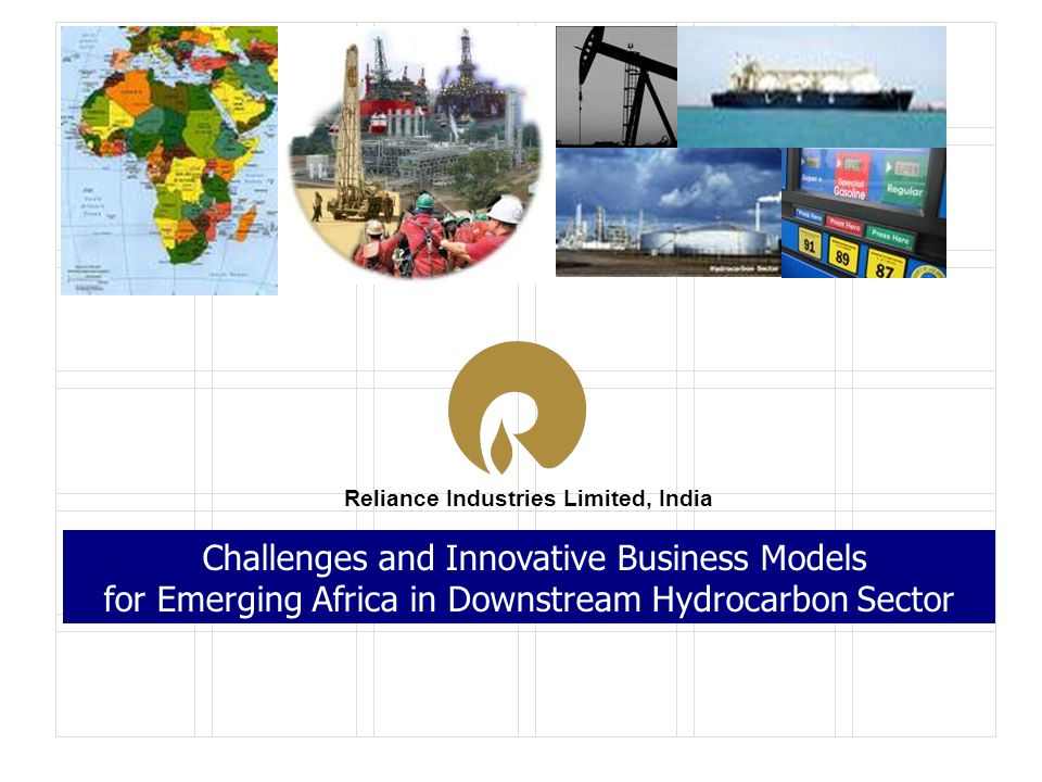 2 Africa – size is a challenge.