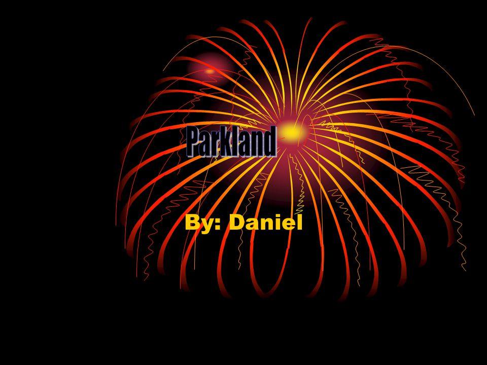 By: Daniel