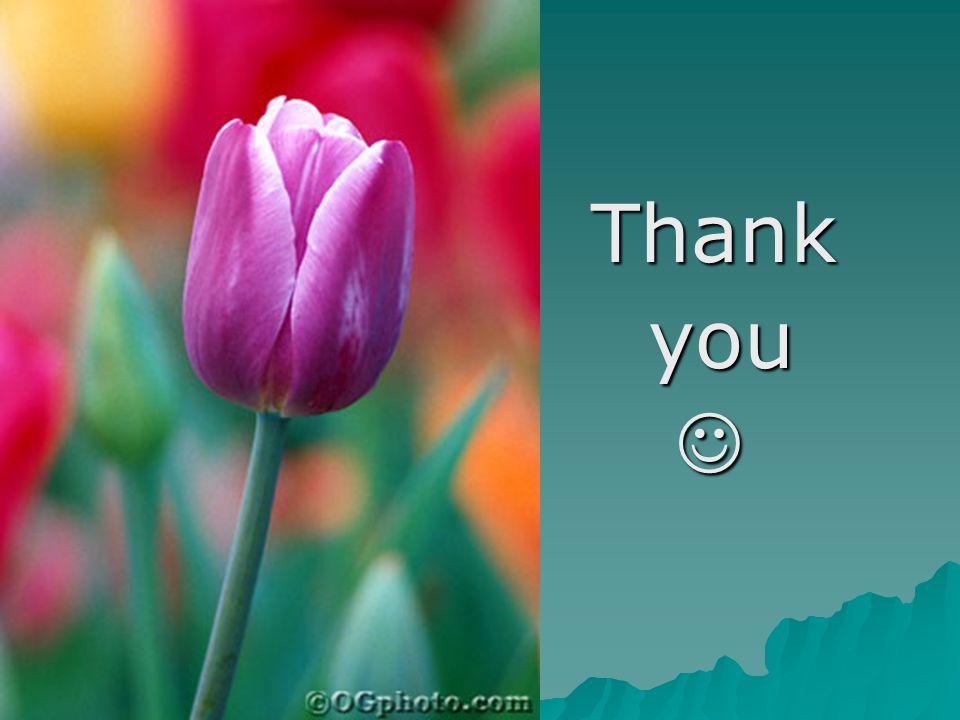 Thank Thank you you