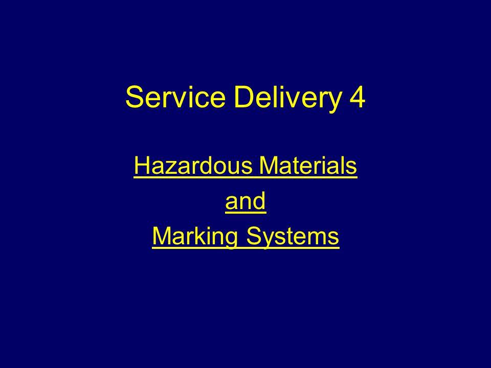 Hazchem card 'E': Public safety hazard. 2 nd. letter: PPE & action 1 st. figure: Firefighting media