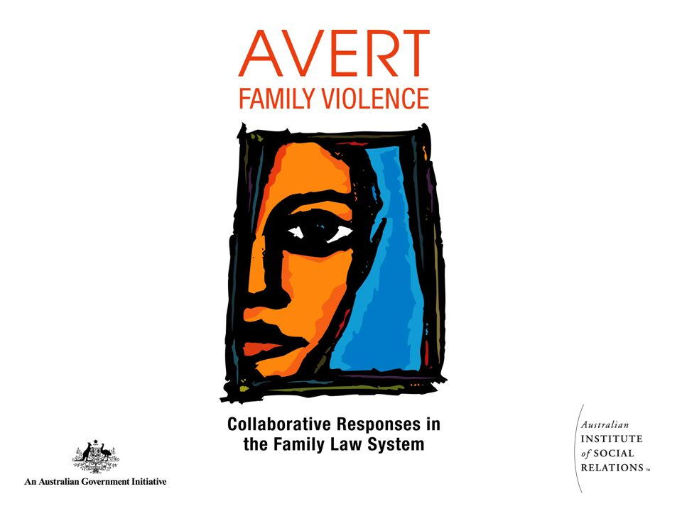 Impact of Family Violence on Adult Victims