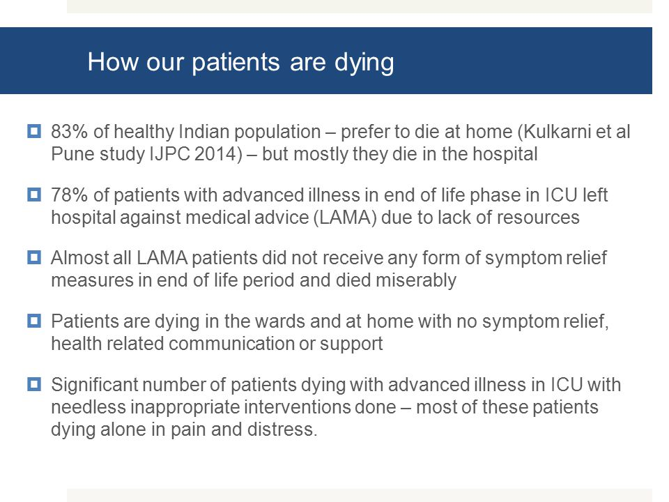 Is dying costly in India.
