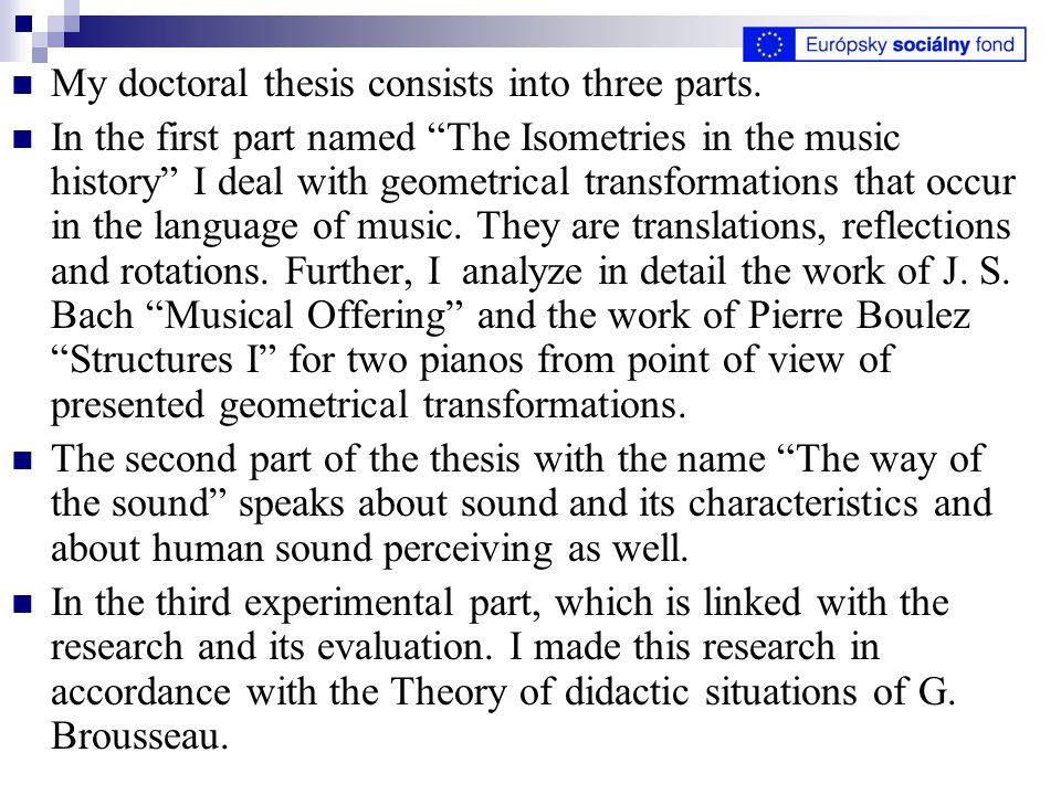 research hypothesis H1 In musicians students (music liceo-conservatoire) the constant study of a musical instrument creates unconscious potentialities which are translated into strategies and methodologies for the solution of problems concerning isometries differently from non musicians students (pedagogical liceo).