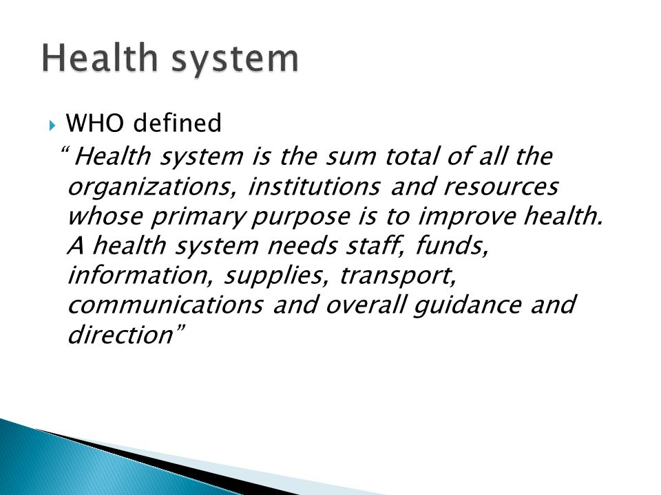 The Platform for Better oral health in Europe.
