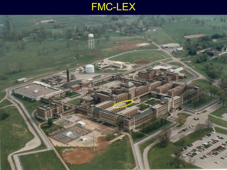 FMC-LEX