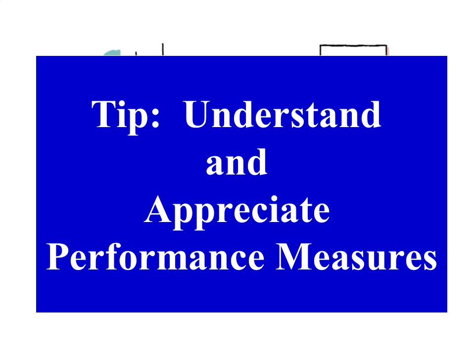Belmont University's Center for Professional Development www.WestbrookStevens.com © 2003, Westbrook Stevens LLC All Rights Reserved 13 Measuring Principles Continued Simple, usable metrics, must be developed You have to measure things that are basic.