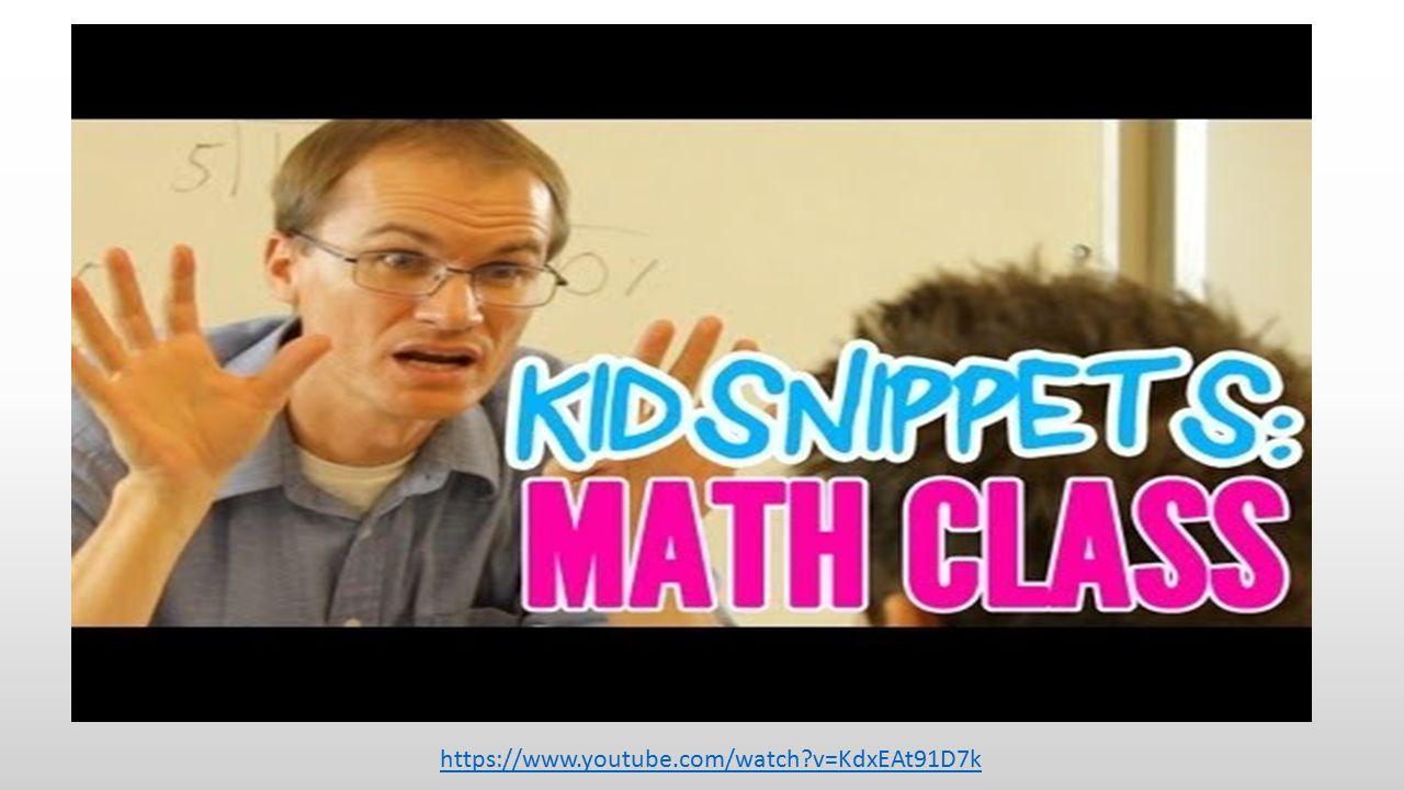 https://www.youtube.com/watch?v=KdxEAt91D7k