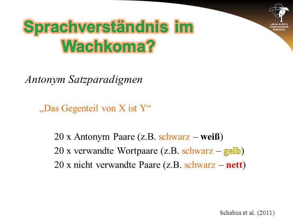Schabus et al. (2011)
