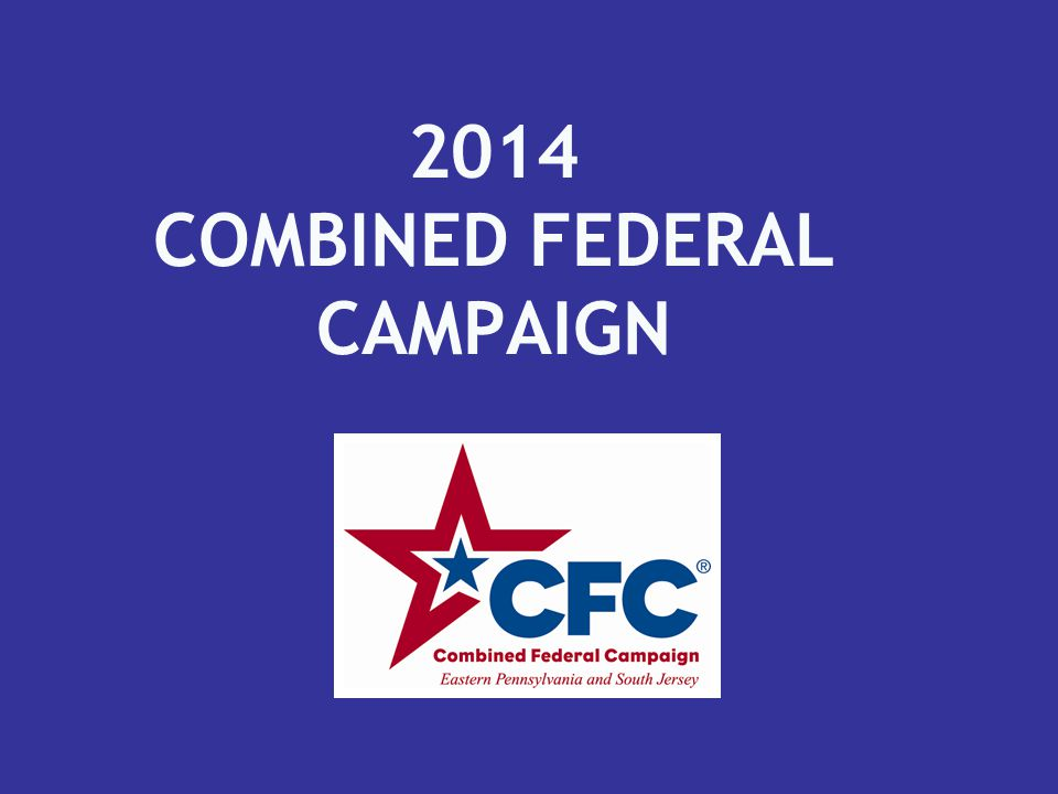 Electronic Pledge Options CFC NEXUS is an online E-Pledging system designed specifically for the CFC community.