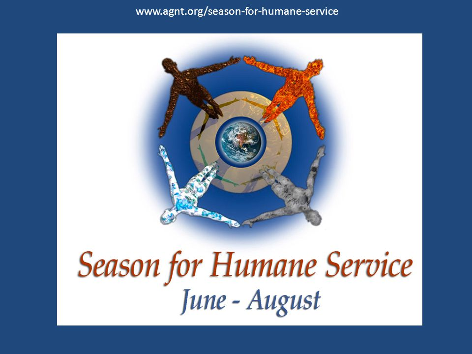 www.agnt.org/season-for-humane-service