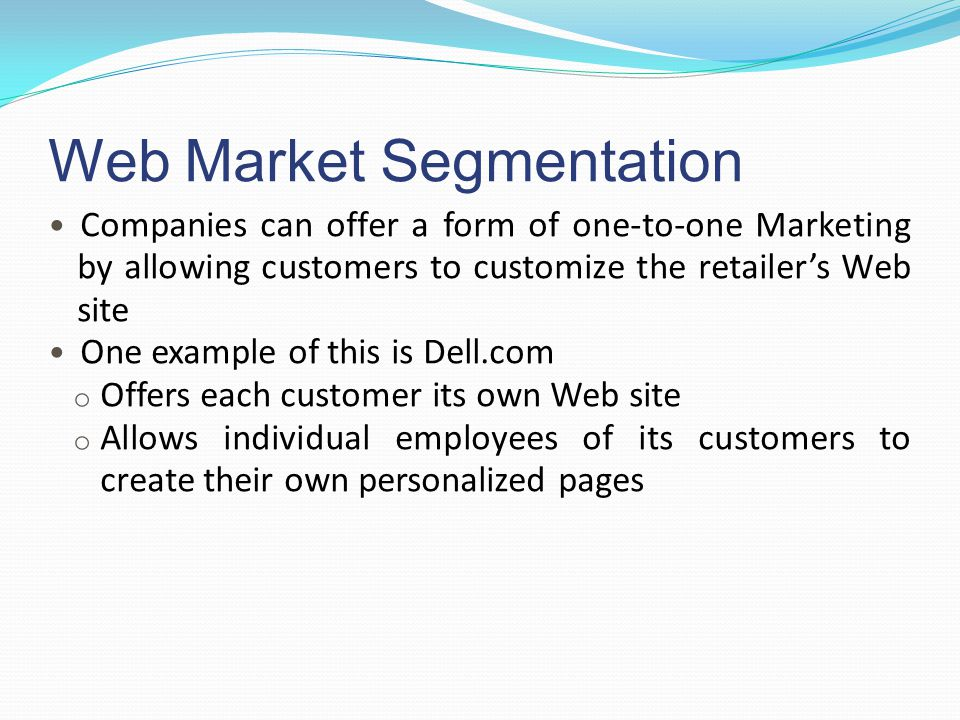 How to e-Market a web site.Several methods of promotion are in use today: 1.