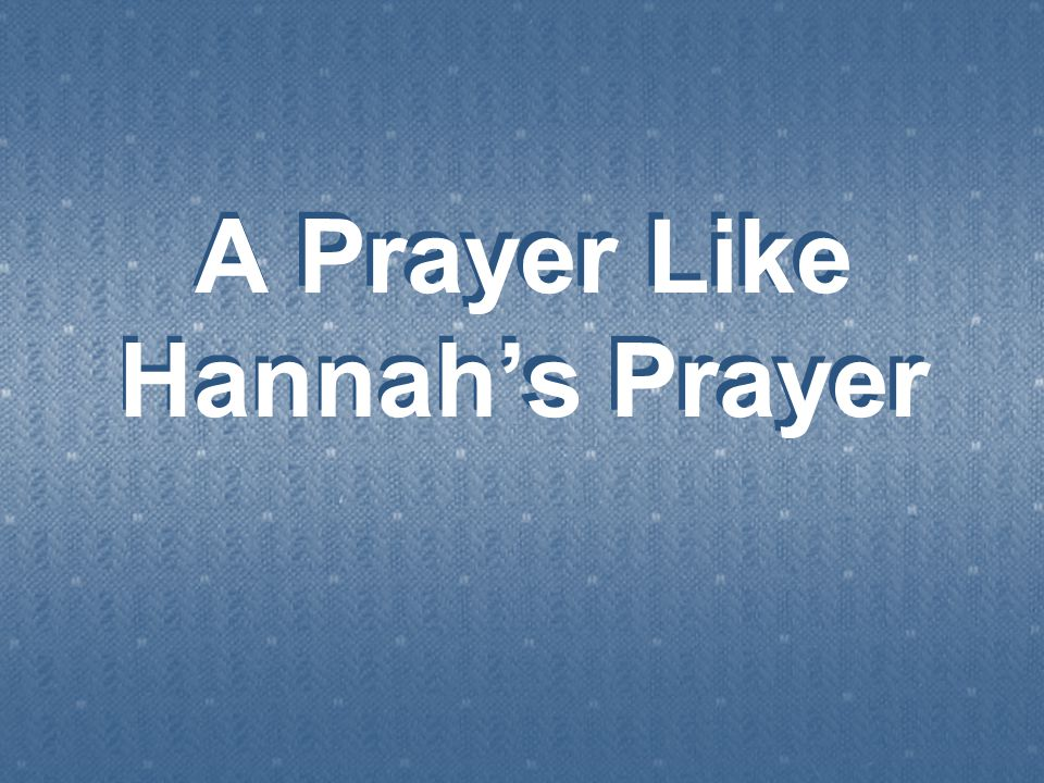 4  (Mat 6:7 NKJV) And when you pray, do not use vain repetitions as the heathen do.