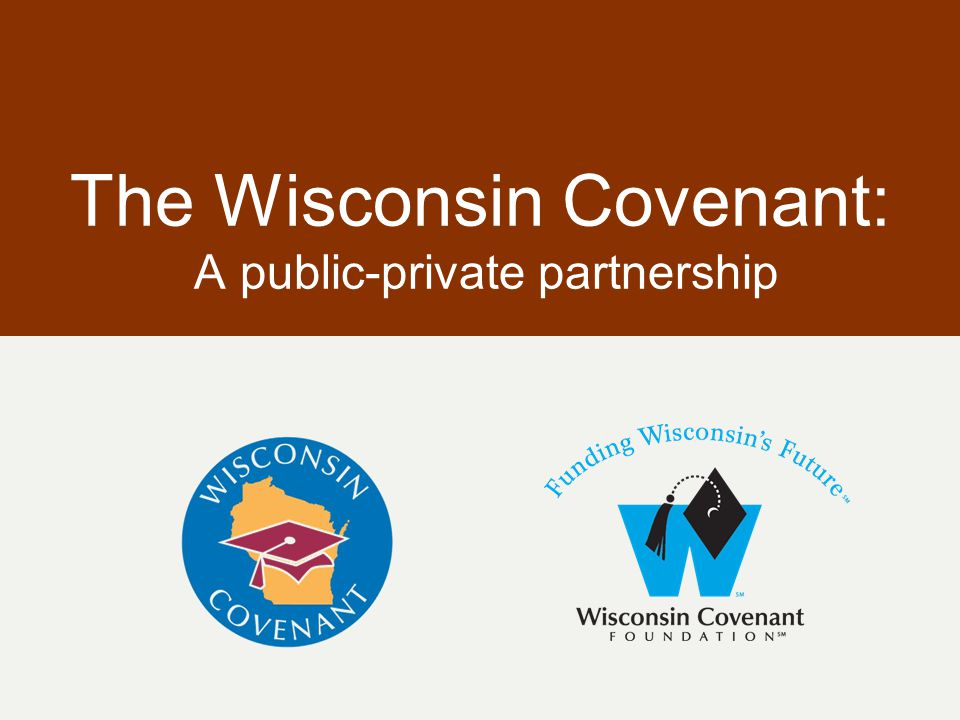 Full-Time Enrollment (12 credits or more per term) EFC WI Covenant Foundation Grant WI Covenant Scholars Grant Yearly Total* $0$1,500$1,000$2,500 $1 - $3,499$0$1,500 $3,500 - $11,999$0$1,000 $12,000 - $999,999$0$250 *assuming no attendance during winterim or summer terms