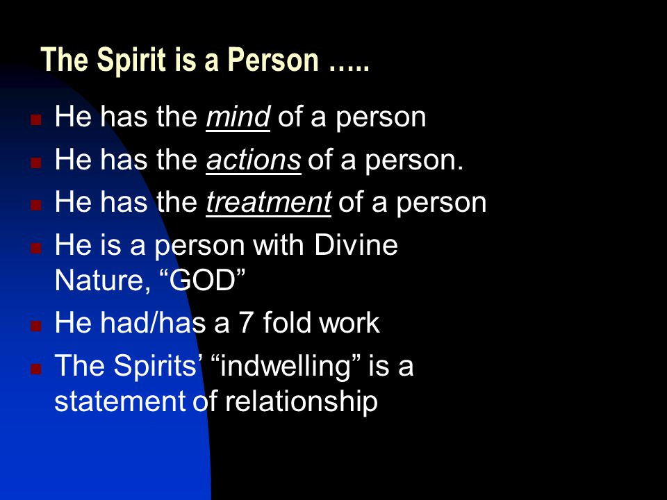 What of Acts 2:38.What is the gift of the Holy Spirit? Verse 39 says the gift was the promise.